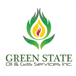 Green State Oil and Gas Services Inc – We Care the Environment!