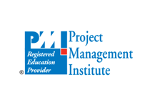 PMI Agile Certified Practitioner (PMI-ACP)® Live Classes Online